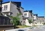 El Gobierno nacional prevé construir 100.000 viviendas para estimular la inversión privada y profundizar la política de vivienda social.