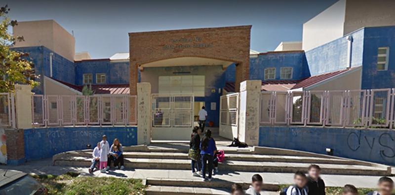 San Luis: acusan a un director de escuela por abuso sexual