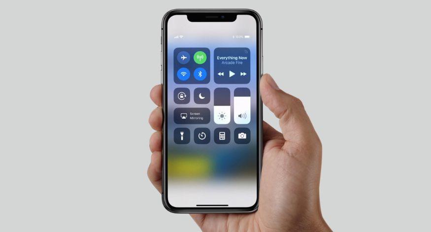 ¡Viviste engañado!| El 'mejor smartphone del mundo' cuesta la mitad que un Iphone