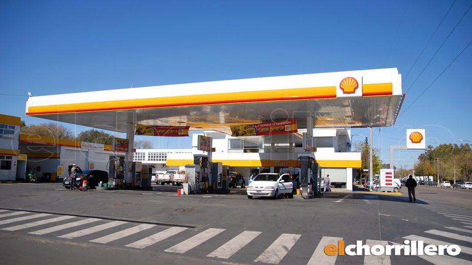 58ff90d50475 YPF y Shell aumentaron desde esta medianoche 1