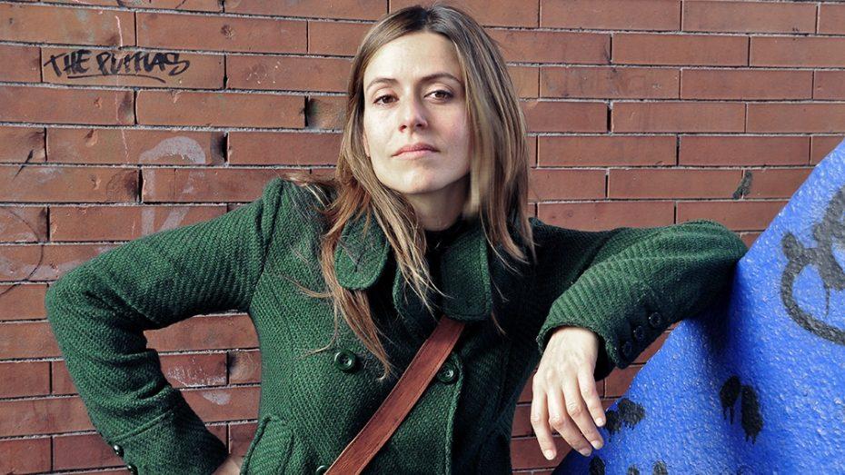 La Casa de papel : une actrice de la série testée positive au coronavirus